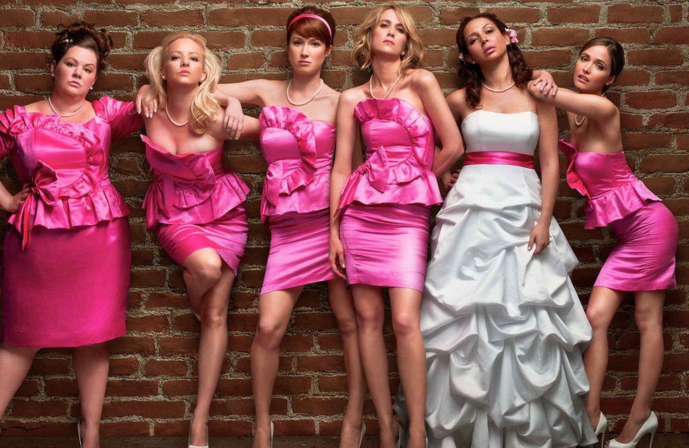 Maquillaje de boda de día vs maquillaje de boda de noche: tips y consejos para acertar