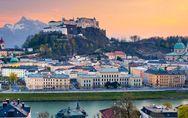 8 destinos europeos para huir del calor