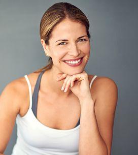 Dimagrire senza dieta: 10 trucchi per perdere peso con astuzia