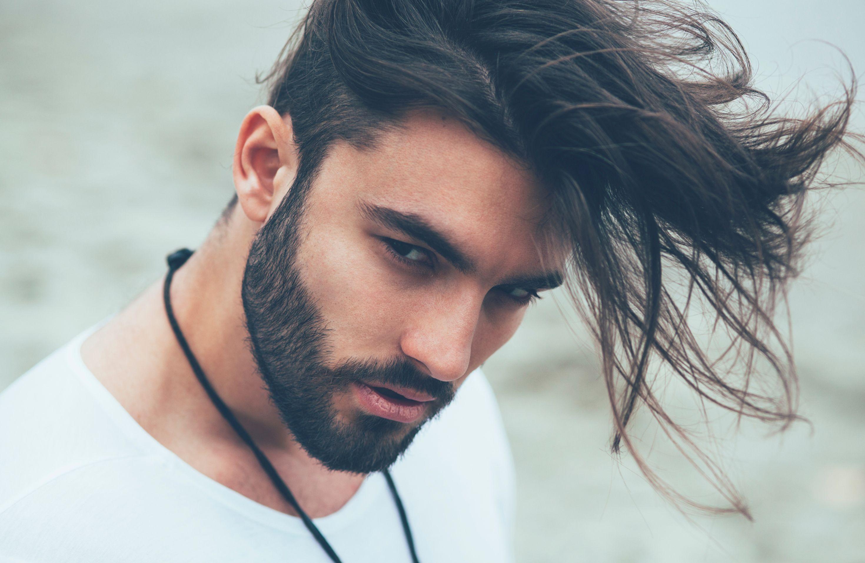 10 Typen von Männern, die du in deinem Leben gedatet haben