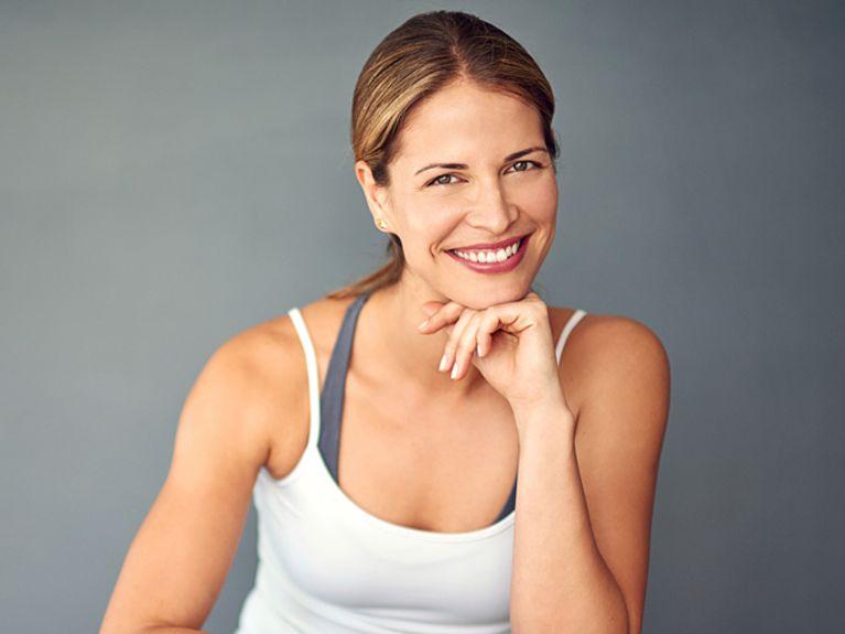 Diete Per Perdere Peso Gratis : Dimagrire senza dieta trucchi per perdere peso con astuzia