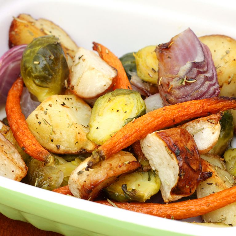Navet conseils et recettes de navet pour cuisiner et aimer