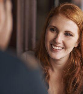 Draguer un homme ? 10 conseils pour faire le premier pas