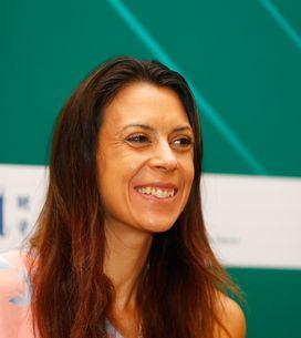 Jugée trop maigre, Marion Bartoli assure ne pas s'affamer et dévoile les raisons
