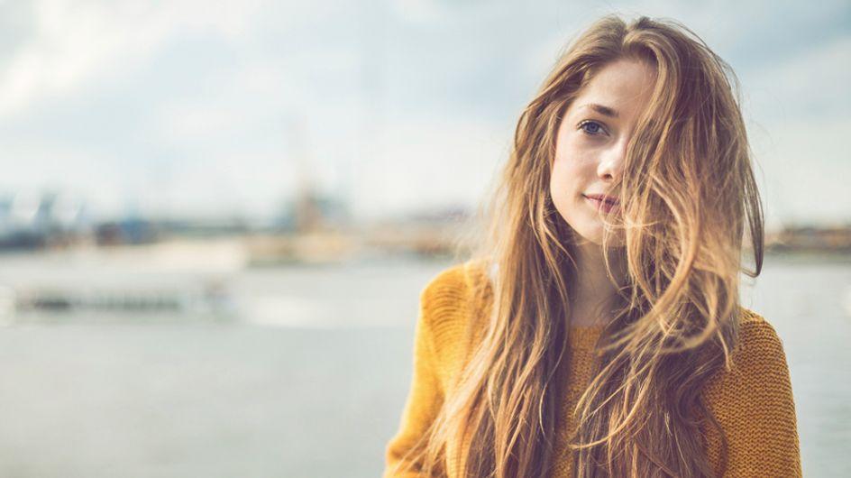 10 Dinge, die du kennst, wenn du viel jünger aussiehst als du bist