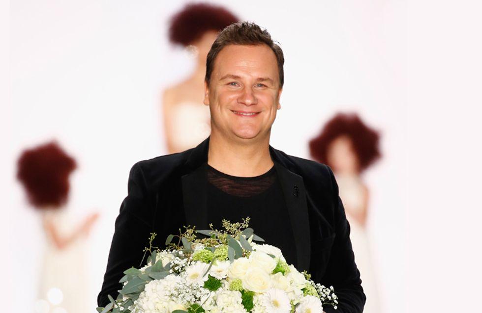 Ein MUSS für alle Shopping-Queen-Fans: Guido gibt im Interview private Einblicke!