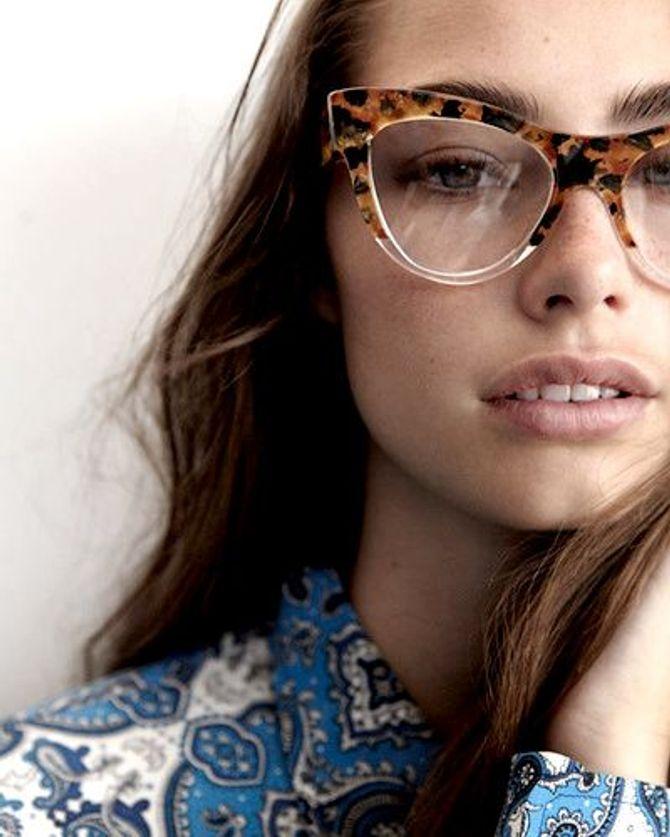 834085e4e0f81 Choisir ses lunettes   choisir ses lunettes de vue