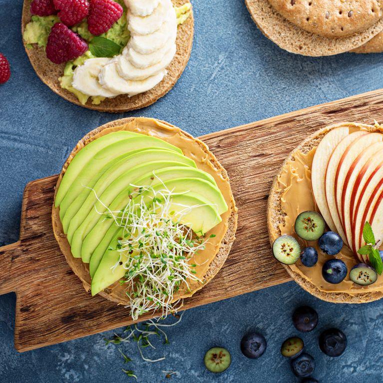 dieta de la manzana foro enfemenino foro