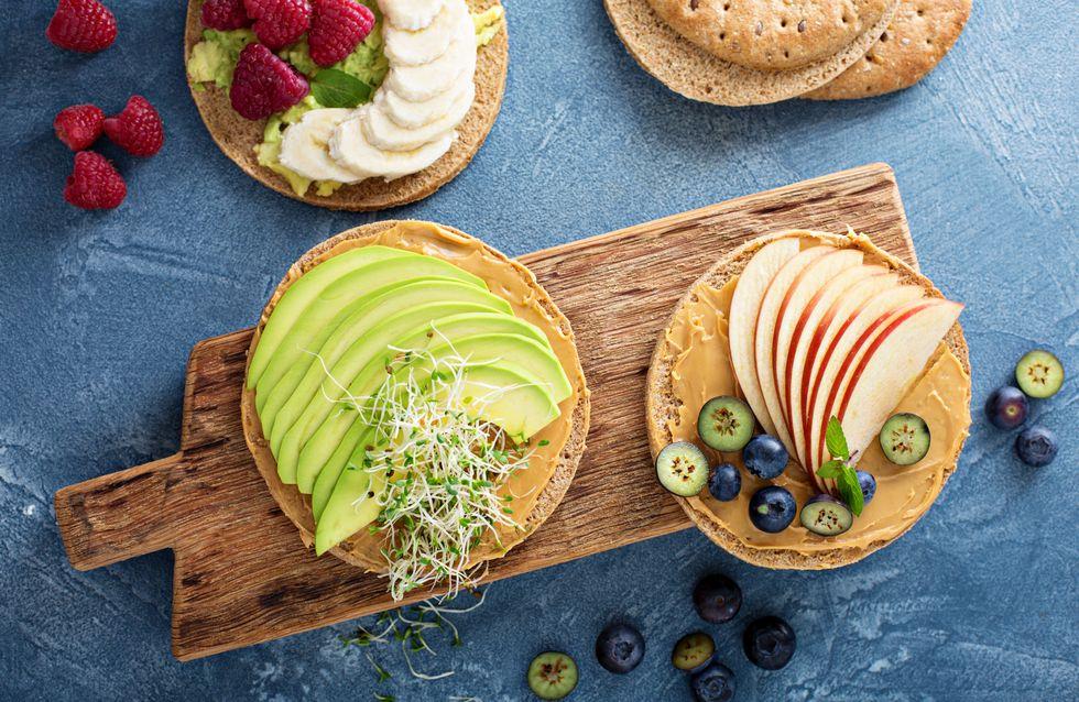 Frutas para bajar de peso yahoo