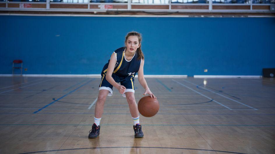 #CommeUneFille, la campagne qui nous rappelle que l'on peut TOUTES faire du sport (Vidéo)