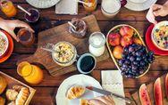 10 mitos de la alimentación que probablemente te sorprenderán