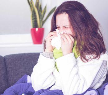 Atchim! Você sabe a diferença entre os sintomas de gripe, resfriado e alergia?