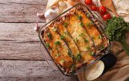 Auberginen zubereiten: In der Pfanne, vom Grill oder als leckerer Auflauf