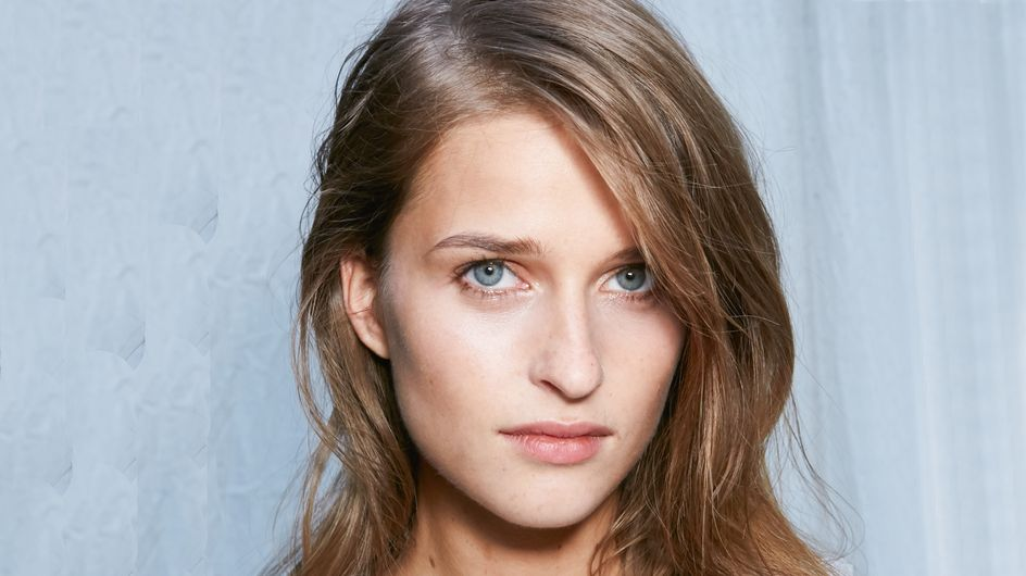5 gestes du quotidien à éviter pour avoir une belle peau
