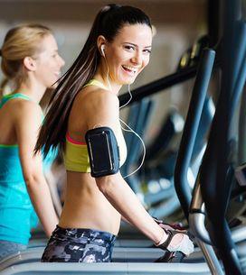 HIIT: l'allenamento intensivo per dimagrire velocemente e rassodare