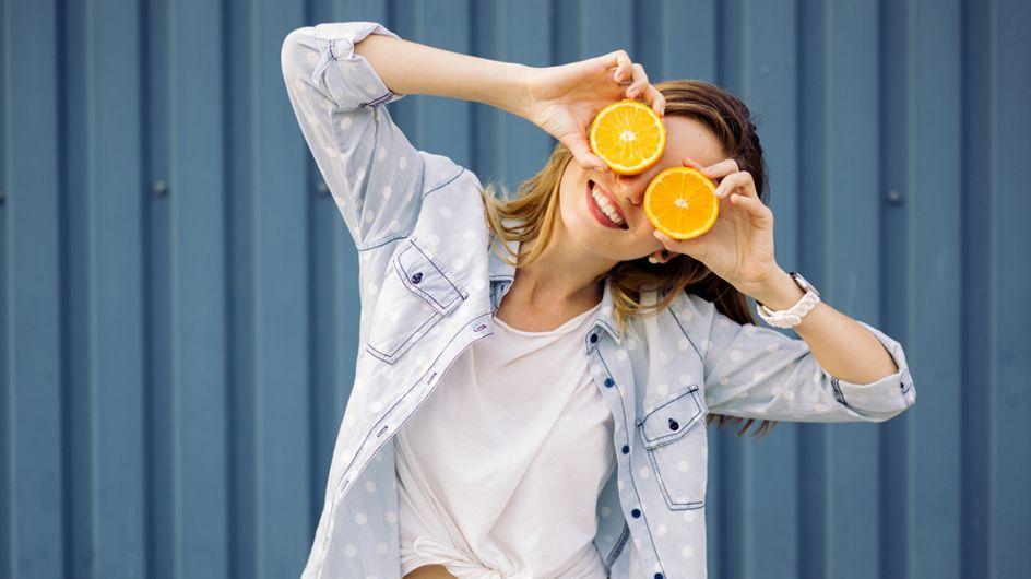 ¡Atrévete a ser más feliz! 10 razones para hacer coaching