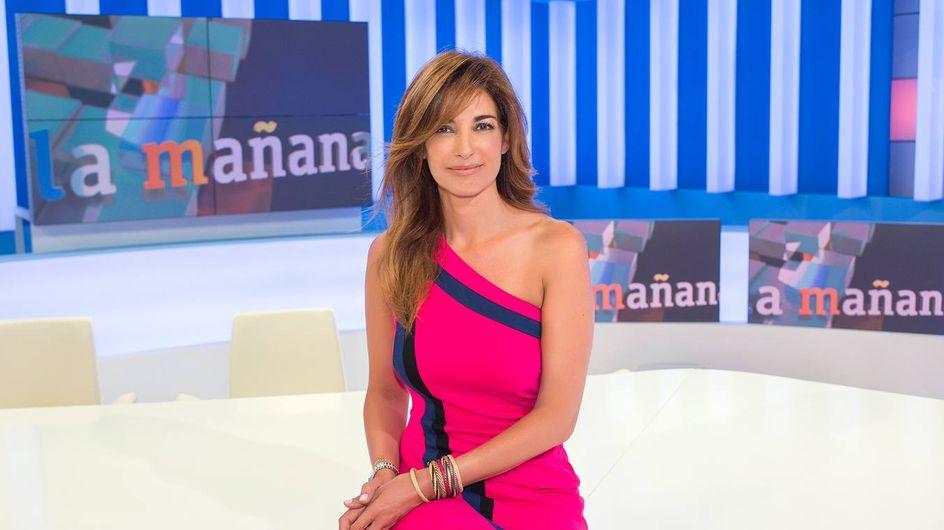 Mariló Montero abandona TVE por sorpresa