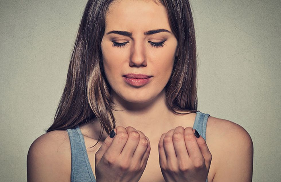 Passe longe destes 10 hábitos que prejudicam as unhas