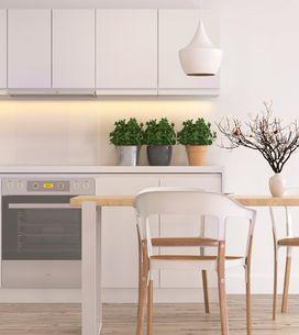10 trucos infalibles para que tu hogar huela a ti