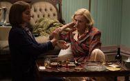 7 películas sobre lesbianas por las que cualquiera debería sentir mucho orgullo