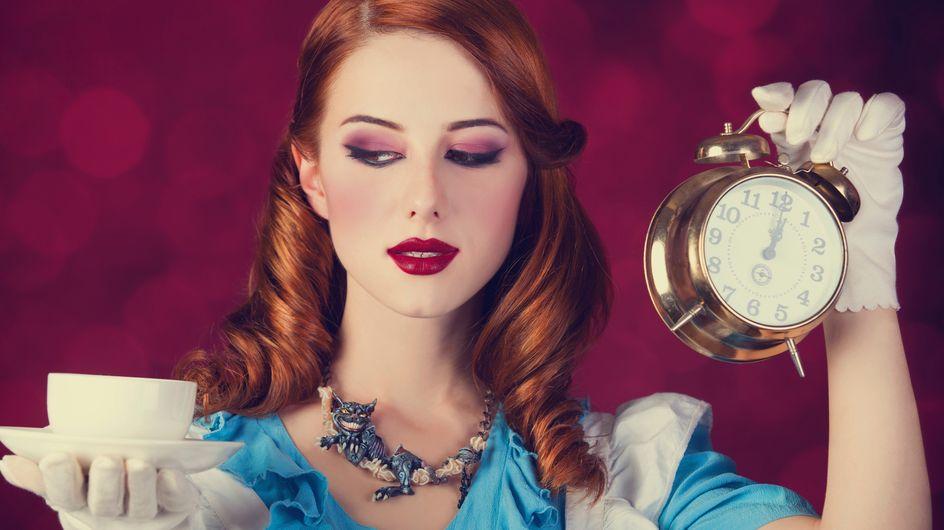 """La prefazione di """"Alice nel Paese delle Meraviglie"""" di Lella Costa"""