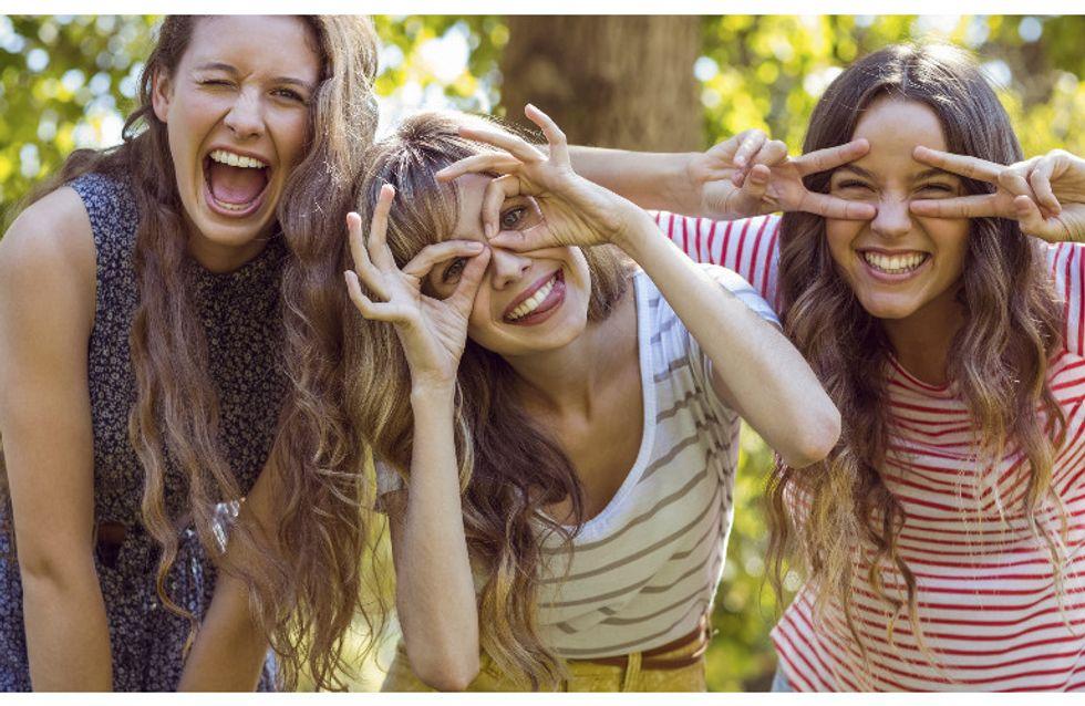 Forum di alfemminile: le regole e come funziona