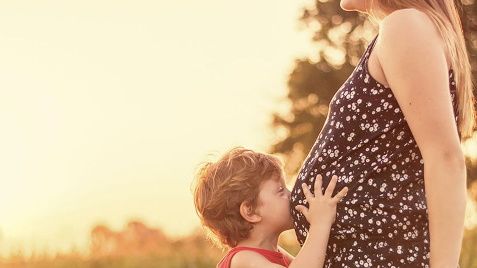 Infertilidade secundária: você está passando por isso?