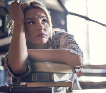¿Sabes cómo afectan las emociones a tu salud?
