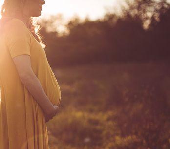 Placenta envejecida: ¿qué es y cómo afecta a mi bebé?