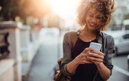 Marie Quantier, l'application intelligente pour faire fructifier votre argent