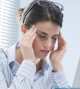 Pressione bassa: sintomi, rimedi e alimentazione contro l'ipotensione