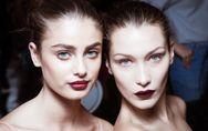 Les 4 produits de beauté les plus toxiques sont aussi ceux que l'on utilise le p