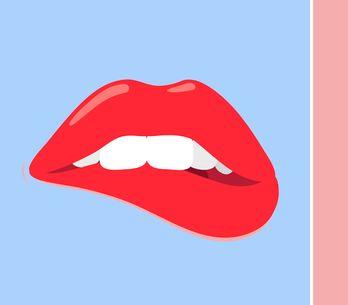 Die besten Schminktipps von A bis Z: Mit diesen Tricks sitzt euer Make-up perfek