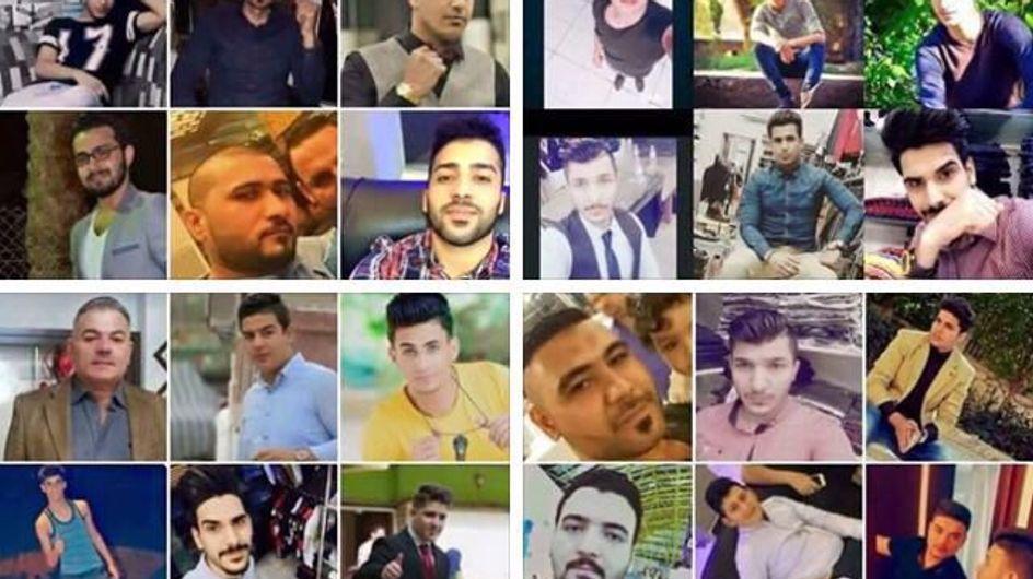 Qui sont les victimes oubliées de l'attentat à Bagdad ?
