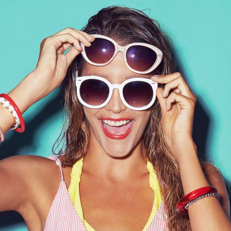 c2b8cd7b27 8 ventajas de llevar gafas de sol