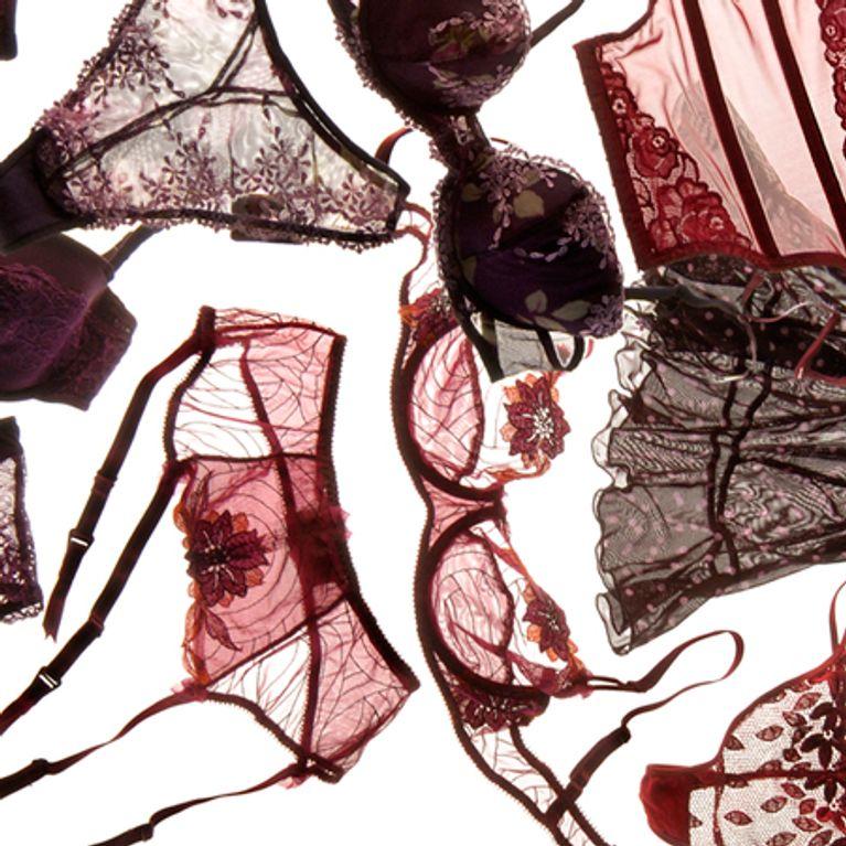731fa8f8f Como escolher a lingerie ideal para o seu tipo de corpo