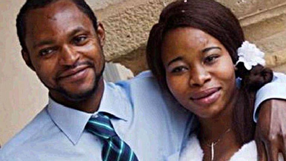 Un ragazzo nigeriano è stato ucciso brutalmente. La sua colpa? Aver difeso la moglie da insulti razzisti.
