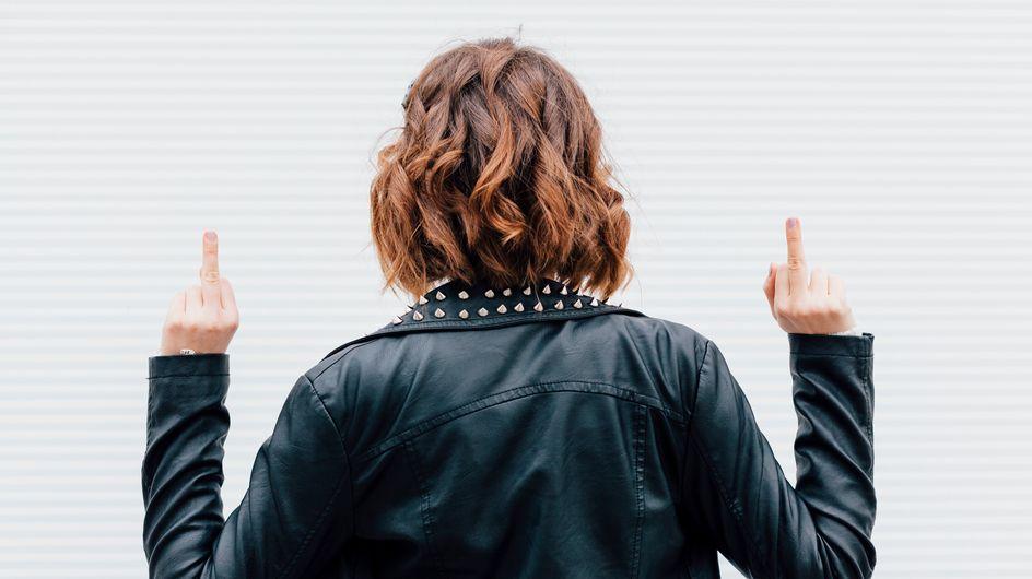 Viel Lärm um nichts: Warum heute kaum mehr jemand richtige Gespräche führt
