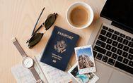 10 trucs à faire pour réussir ses vacances d'été