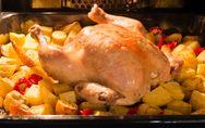 Grillé, rôti, poché, frit : la meilleure cuisson du poulet, c'est... celle que v