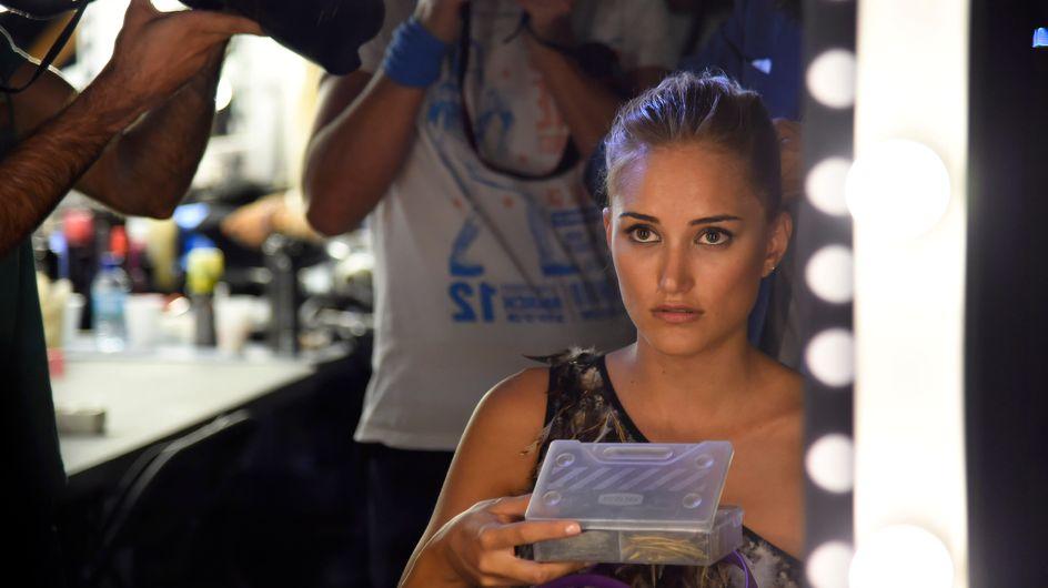Alba Carrillo saca tajada de su divorcio y ficha por Telecinco