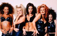 'Wannabe' de las Spice Girls y otras 20 canciones de los 90 que marcaron nuestra
