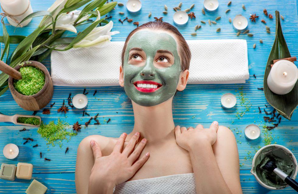 Descubre el nuevo tratamiento detox para tu piel