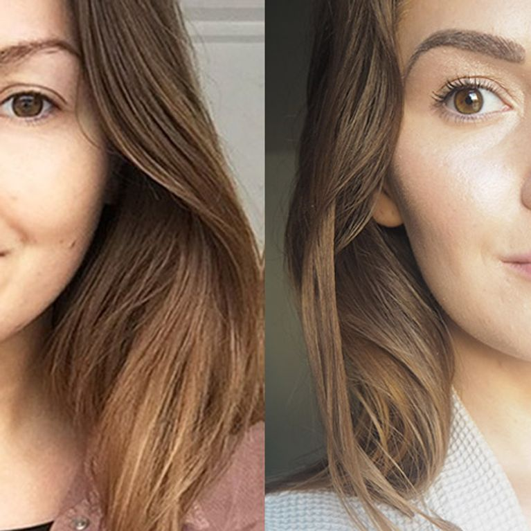 Review: We Tried & Tested Nano Needle Brows!