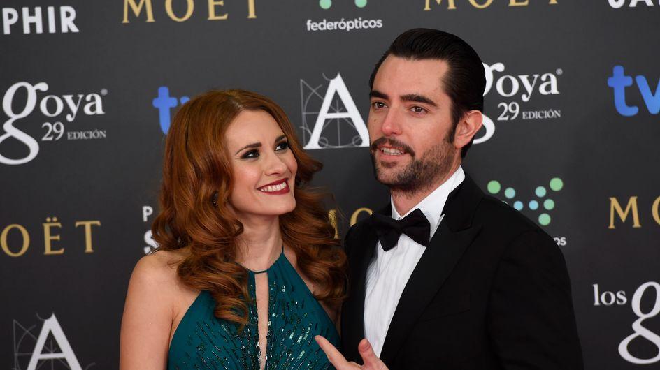 Confirmado: Dani Mateo y Elena Ballesteros se separan