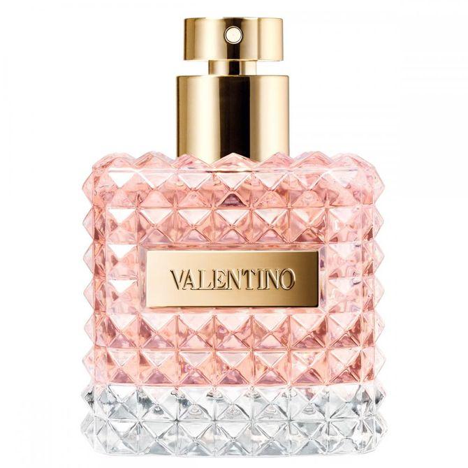 Parfum Valentino Donna, Valentino - 60,50 €