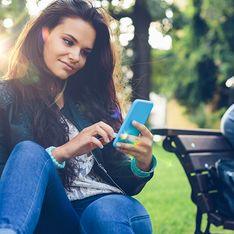 """Por que é difícil encontrar um namorado no mundo """"fácil"""" do namoro online"""