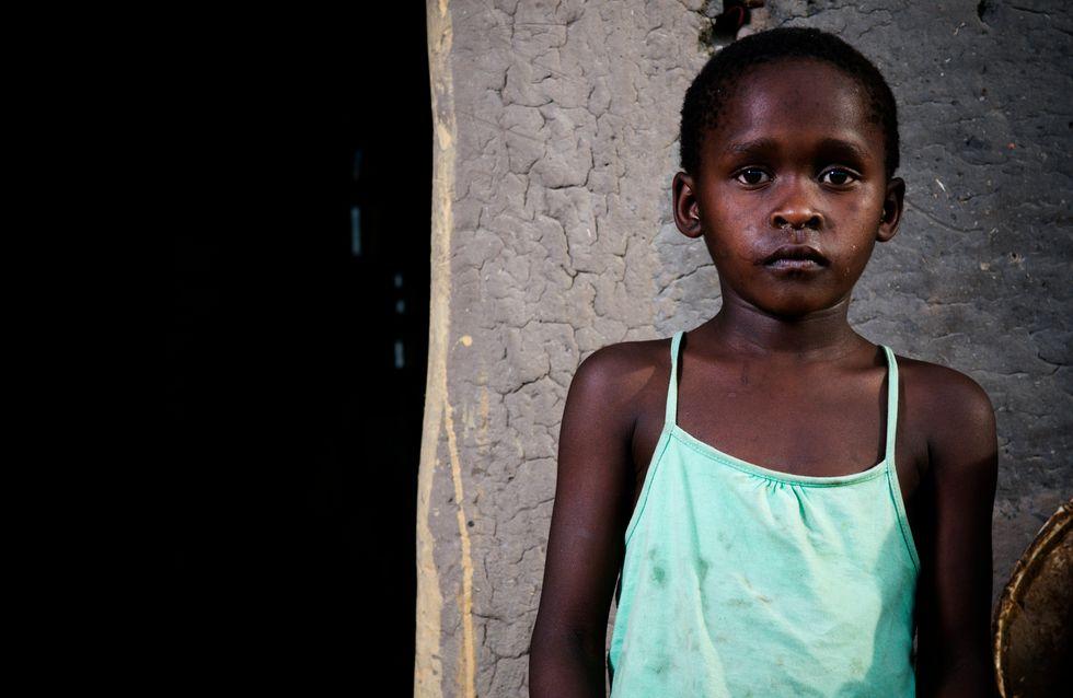 La Gambie interdit le mariage des enfants