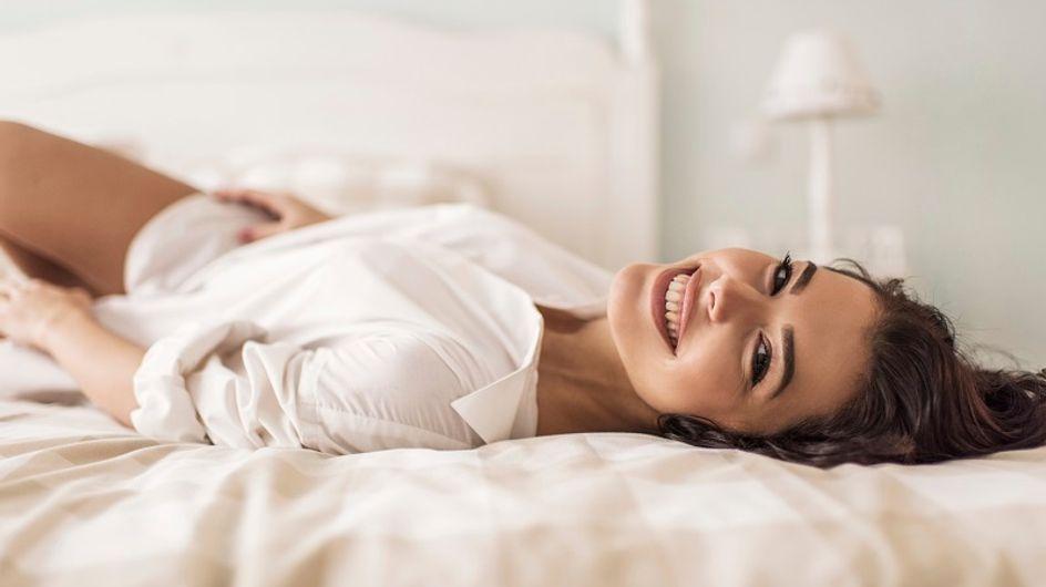 7 consejos para conciliar el sueño durante las noches de verano