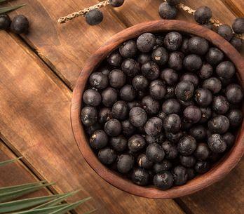 L'açaï, l'ingrédient méconnu qui va sauver notre peau